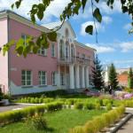 Достопримечательности Можги и Можгинского района Удмуртии