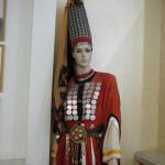 Удмуртский национальный театр Ижевск фото