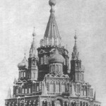 Старые фото Ижевска