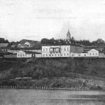 Музей Ижевска — открытие года