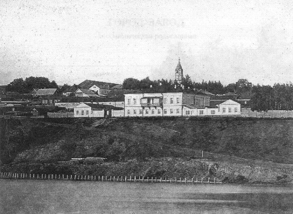 Музей Ижевска— открытие года