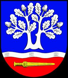 Герб Лофта, Германия