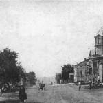 Ренев — География Памяти. Ижевский Невский (улица Советская)