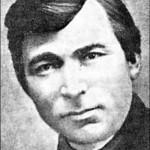 Айво Иви (Иван Григорьевич Векшин)