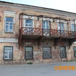 От Генеральского дома до музея Ижевска — история здания