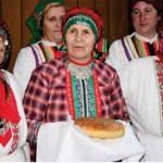 Маршрут «Незабываемые дороги» по селам Юкаменского района