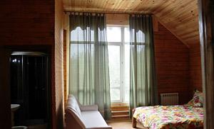 бобровый лог спальни2
