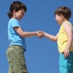 Удмуртский язык — слова приветствия