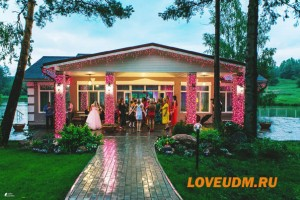 дк свадьба копия