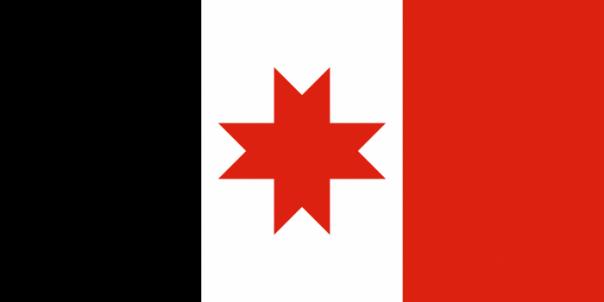 флаг УР
