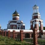 Достопримечательности Якшур-Бодьинского района Удмуртии