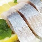 Как правильно засолить рыбу, чтобы получилась прекрасная закуска к холодному пиву