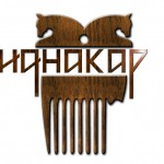Музей-заповедник Иднакар