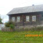 История одного дома. Леонид Кунаев