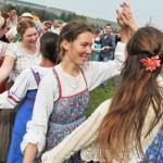 Какие фестивали ждут в августе Ижевск и Удмуртию