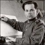 О создании АК – 47 и его создателе