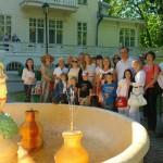 Народная экскурсия в Сарапуле – Показать людям прекрасное