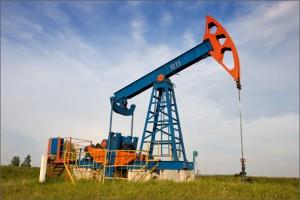 нефтекачалка