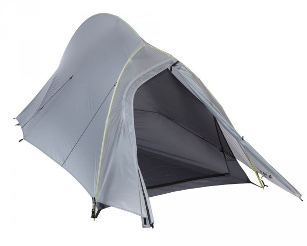 од20 Bigagnes Fly Creek 1 Platinum