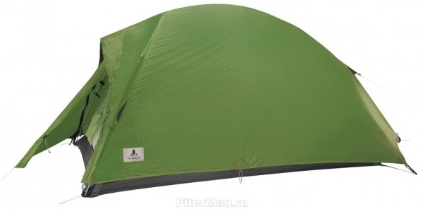 пал12  vaude_hogan_ultralight_1