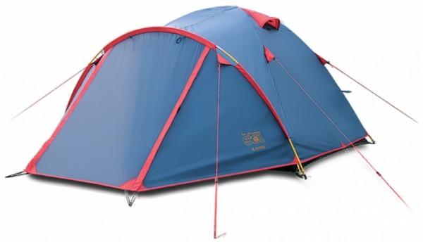 пал17 Camp Sol 11