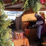 От «куно пумитан» до «куно карон» — как мы гостили в Быгах