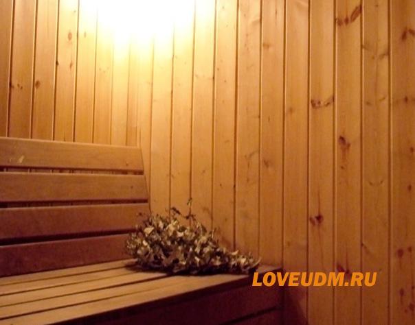 ряб баня с веником копия