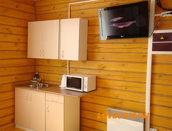 ряб дом 6 кухня копия