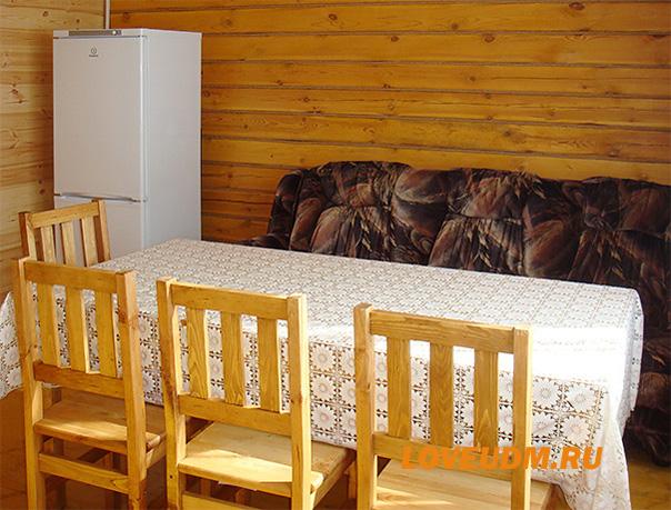 ряб дом 6 стол копия