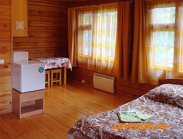 ряб дом3 комната копия
