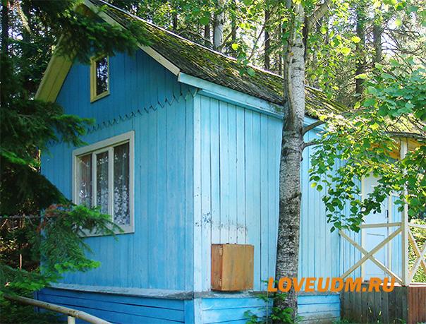 ряб летн домики копия