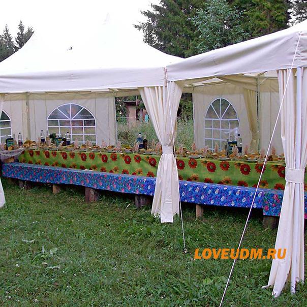 ряб шатер копия