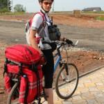 Памятка начинающему велотуристу
