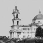 Достопримечательности Вавожского района Удмуртии