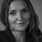 Татьяна Рязанова (Альминская) Ижевск