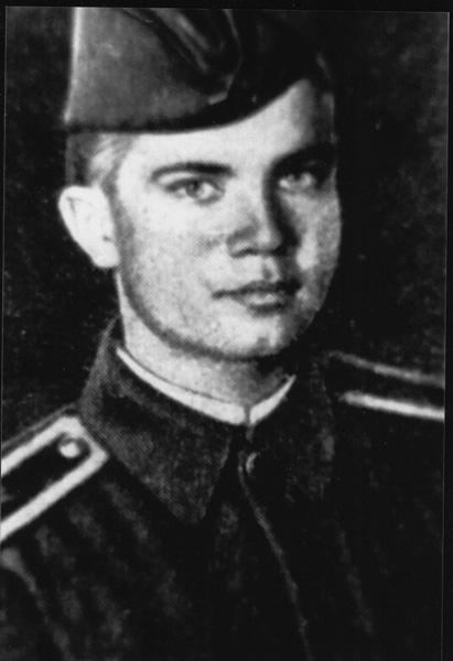 Сивков Вадим