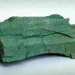 Полезные ископаемые в Удмуртии