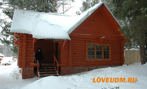 жем зимой дом 1 копия