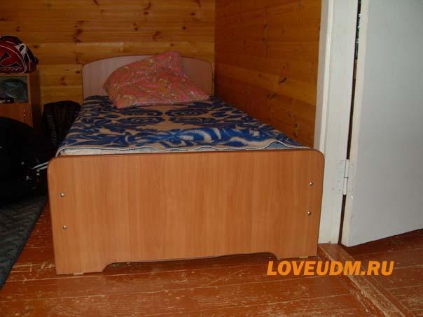 зя кровати копия